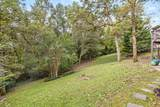 740 Ashley Forest Dr - Photo 43