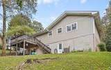 740 Ashley Forest Dr - Photo 44