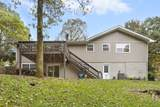 740 Ashley Forest Dr - Photo 45