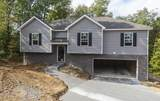 73 Crosswinds Dr - Photo 1