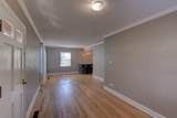 3601 Pickering Ave - Photo 2