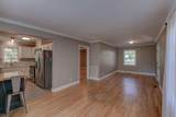 3601 Pickering Ave - Photo 3