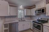 3601 Pickering Ave - Photo 5