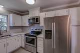3601 Pickering Ave - Photo 6