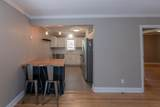 3601 Pickering Ave - Photo 7