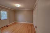3601 Pickering Ave - Photo 9