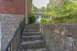 1310 Crest Rd - Photo 11