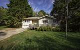 1536 Long Hollow Rd - Photo 1