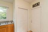 4904 Beulah Ave - Photo 16