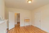 4904 Beulah Ave - Photo 20
