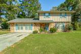 6831 Knollcrest Dr - Photo 1