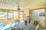 6831 Knollcrest Dr - Photo 16