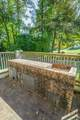 6831 Knollcrest Dr - Photo 18