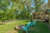 6831 Knollcrest Dr - Photo 2