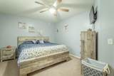 6831 Knollcrest Dr - Photo 24