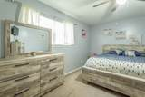 6831 Knollcrest Dr - Photo 26