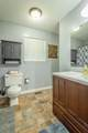 6831 Knollcrest Dr - Photo 27