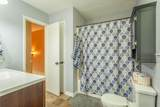6831 Knollcrest Dr - Photo 28