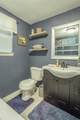 6831 Knollcrest Dr - Photo 33