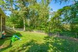 6831 Knollcrest Dr - Photo 39