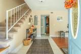 6831 Knollcrest Dr - Photo 4