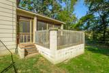 6831 Knollcrest Dr - Photo 40