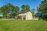 6831 Knollcrest Dr - Photo 41
