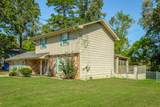 6831 Knollcrest Dr - Photo 42