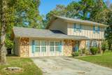 6831 Knollcrest Dr - Photo 43