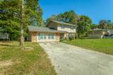 6831 Knollcrest Dr - Photo 44