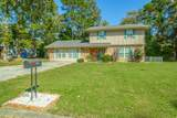 6831 Knollcrest Dr - Photo 45