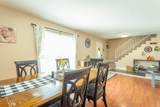 6831 Knollcrest Dr - Photo 9