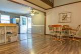 10210 Dallas Hollow Rd - Photo 12