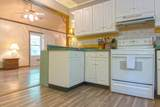 10210 Dallas Hollow Rd - Photo 13