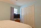 10210 Dallas Hollow Rd - Photo 17