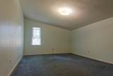 10210 Dallas Hollow Rd - Photo 20