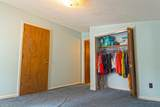 10210 Dallas Hollow Rd - Photo 24