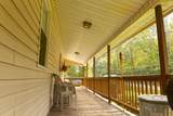 10210 Dallas Hollow Rd - Photo 4