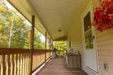 10210 Dallas Hollow Rd - Photo 5