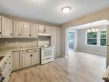 1156 Tamarack Tr - Photo 10