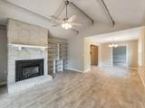 1156 Tamarack Tr - Photo 12