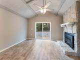 1156 Tamarack Tr - Photo 13