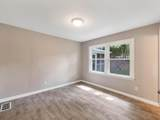 1156 Tamarack Tr - Photo 14
