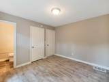 1156 Tamarack Tr - Photo 15