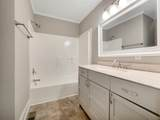 1156 Tamarack Tr - Photo 19