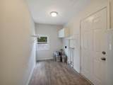 1156 Tamarack Tr - Photo 20
