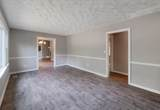 1156 Tamarack Tr - Photo 4