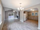 1156 Tamarack Tr - Photo 5