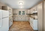 1156 Tamarack Tr - Photo 7