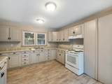1156 Tamarack Tr - Photo 8